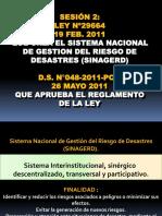 SESIÓN 2 - LEY DEL SINAGERD.pdf
