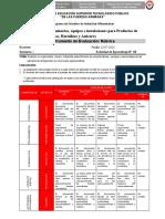 RÚBRICA - TAREA N° 08.docx