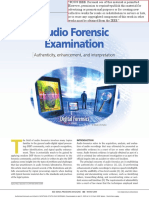 dsp-applications-forensics