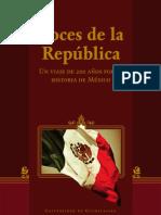 Voces de La Republica