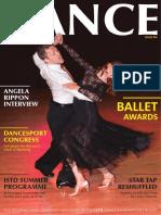 dance-476-pdf