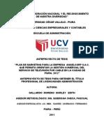 PROYECTO DE TESIS - PLAN DE MARKETING-ucv.doc