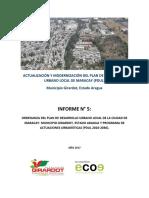 Informe de Ordenanza PDUL.pdf