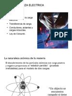 CLASE 01 Física II 2020-1.pdf
