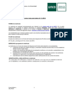 informacion_matricula_curso_45.pdf