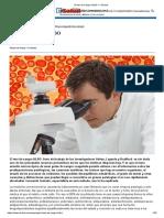 El test de sangre HLBO — DSalud.pdf
