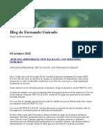 fernando-guirado_hlbo.pdf
