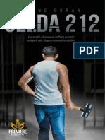 Celda_212_Cap_1-3.pdf