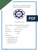 licencias laborales.docx