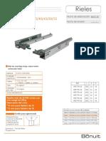 HRE790.pdf