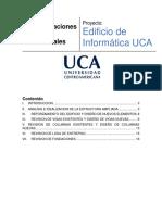 EspcTecn-UCA-2019-Estruct.pdf
