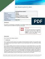 Martin_José_SGC_EA2.docx