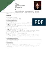 curriculum tais (1).docx