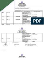 IDLAR-LEBUMFACIL week 5.docx