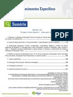 05_Conhecimentos_Especificos.pdf