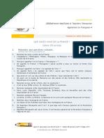 P08trialL0C.pdf