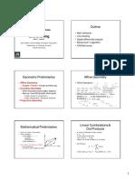 L-02_Lines.6.pdf