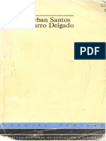 QuimicaGeneral-1.pdf