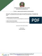 Edital_de_Homologacao_Definitiva_de_Inscritos_478_Rev1