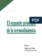 Tema 5. Segundo principio.pdf