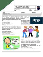 PRUEBA_DE_PERIODO_UNO._GRADO_3._2019.ETICA_Y_VALORES._MARIA_CRISTINA_HENAO_VERGARA_2.pdf