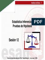 Sesion11_prueba de hipotesis