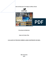 Dissertação_Aderci_de_Freitas.compressed