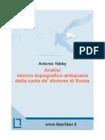 nibby_analisi_storico_topografica.pdf