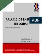 CONSTRUCCIÓN EN DUBAI (1)