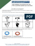Plomberie - fiche-conseil-per