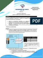 LFEM-P2-C1-0107378143