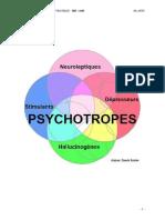 les-medicaments-psychotropes