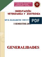 CLASE 2.-ORIENTACION-GENERALIDADES