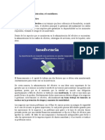 UNIDAD III finanzas