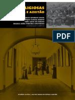 A_COMPANHIA_DE_JESUS_EM_SETUBAL_DOIS_PRO.pdf