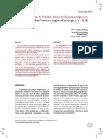 Preexistencias_de_Setubal._Intervencao_a.pdf