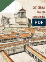 Revista_Portugal_Romano.com_Numero_2_Jun.pdf