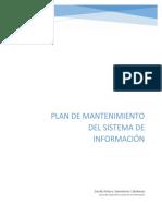 AP09-AA10-EV04-plan de mantenimiento del sistema