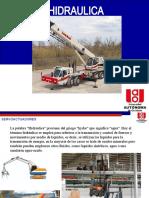 8 Especialización hidraulica neumatica 1H