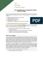 AP08-AA9-EV05-FORMATO-Taller-Aplicacion-Estrategias-Comprension-Textos-Tecnicos-Ingles.docx