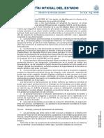 3_PDFsam_convoca_concurso_especxfico_para_la_provisixn_de_puestos_de_trabajo_MDEFENSA