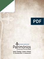 Patrimonios._Centro_Historico_da_Vila_de.pdf
