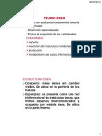 [Hueso].pdf