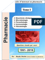 Annales d'internat en pharmacie.pdf