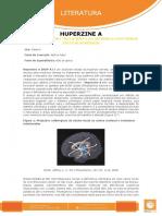 Huperzine_A_1
