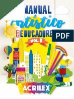 educadores-manual-vol-08-min.pdf