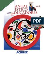 educadores-manual-vol-03-min