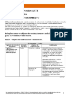 06_ORIG-PROJART9-MD-PD-3BIM-2020 (3).docx