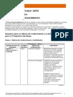 05_ORIG-PROJART9-MD-PD-2BIM-2020 (4).docx
