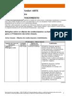 05_ORIG-PROJART8-MD-PD-2BIM-2020 (2).docx